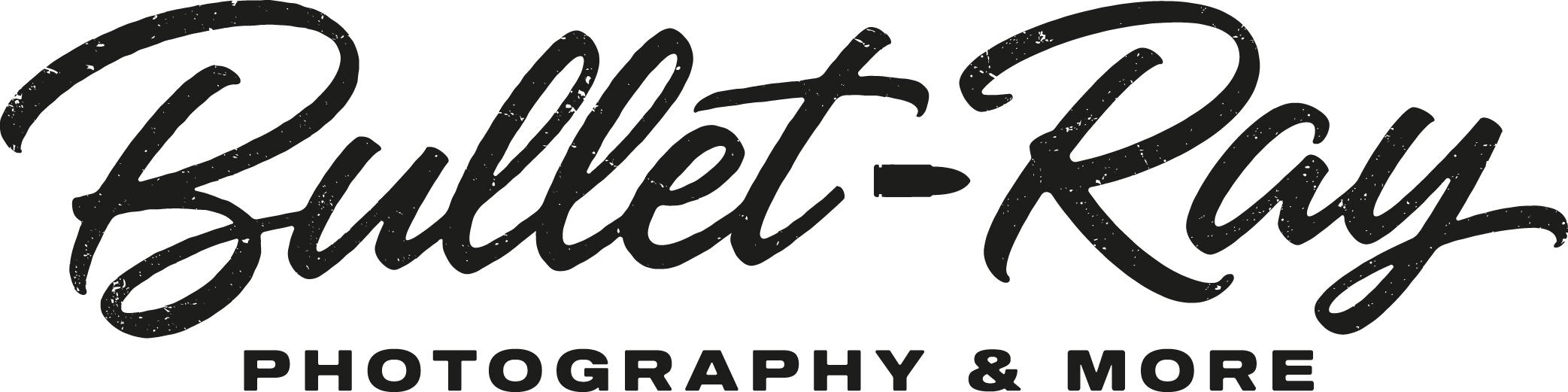 Bullet-ray Photo ART